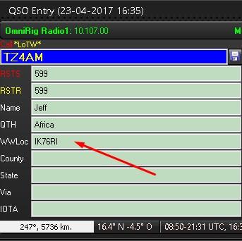 Название: Screenshot_66.jpg Просмотров: 331  Размер: 32.2 Кб