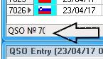 Название: nomer_qso.jpg Просмотров: 299  Размер: 9.3 Кб
