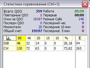 Название: RG4I-UA1DZ.jpg Просмотров: 485  Размер: 34.4 Кб