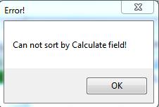 Название: File_field.PNG Просмотров: 383  Размер: 8.7 Кб