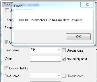 Название: File_filter.PNG Просмотров: 360  Размер: 21.2 Кб