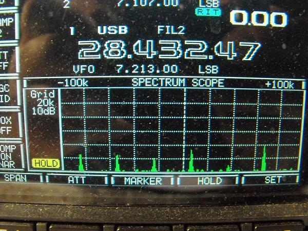 Нажмите на изображение для увеличения.  Название:DSCF0048.JPG Просмотров:11 Размер:2.40 Мб ID:186183