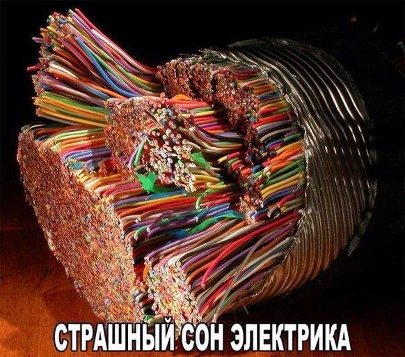 Название: strashnyj-son-svyazzista.jpg Просмотров: 1388  Размер: 98.4 Кб