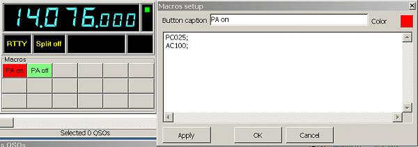 Нажмите на изображение для увеличения.  Название:1.jpg Просмотров:9 Размер:56.0 Кб ID:186302