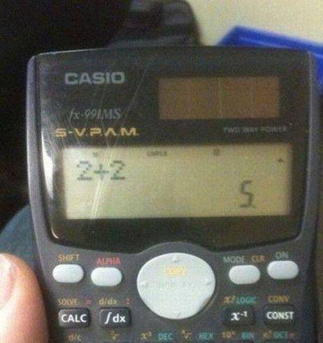 Название: evrejskij-kalkulyator.jpg Просмотров: 1132  Размер: 39.0 Кб