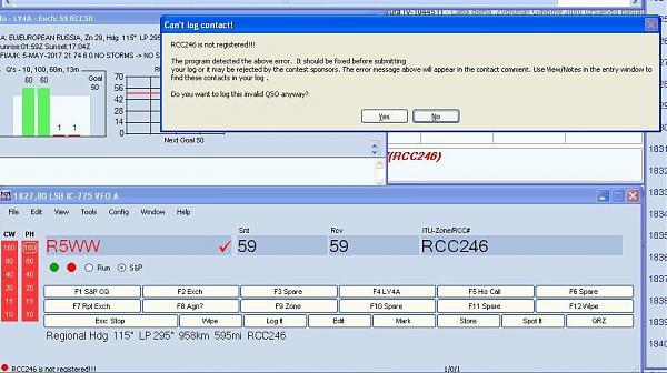 Нажмите на изображение для увеличения.  Название:n1mm_error.jpg Просмотров:12 Размер:101.0 Кб ID:186804