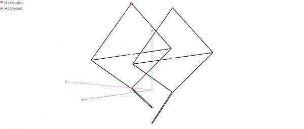 Нажмите на изображение для увеличения.  Название:rhomb20ЕН.jpg Просмотров:9 Размер:43.9 Кб ID:187236