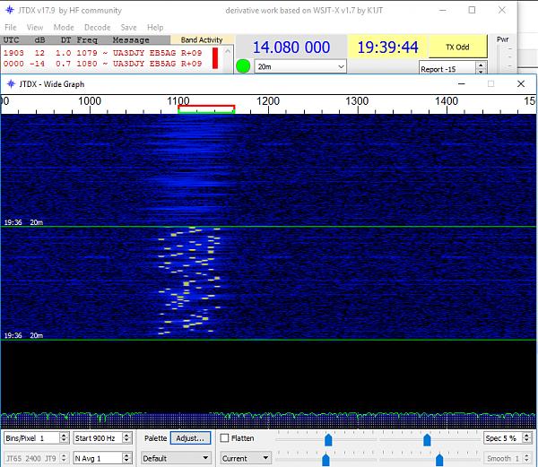 Нажмите на изображение для увеличения.  Название:JT10_signal_subtraction.png Просмотров:8 Размер:335.0 Кб ID:187279