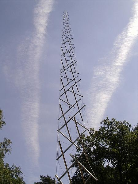 Нажмите на изображение для увеличения.  Название:Моя антенна.jpg Просмотров:52 Размер:638.5 Кб ID:187375