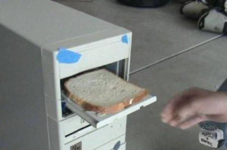 Название: хлеб CD.jpg Просмотров: 1295  Размер: 17.7 Кб