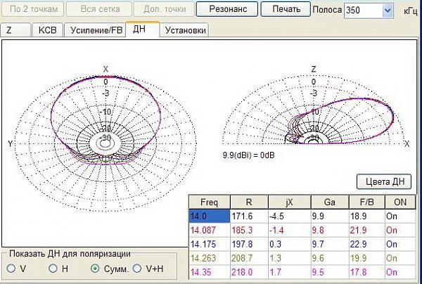 Нажмите на изображение для увеличения.  Название:vv dia.JPG Просмотров:5 Размер:122.5 Кб ID:187692