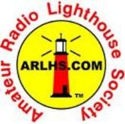 Название: Amateur_Radio_Lighthouse_Society_logo.jpg Просмотров: 621  Размер: 86.9 Кб