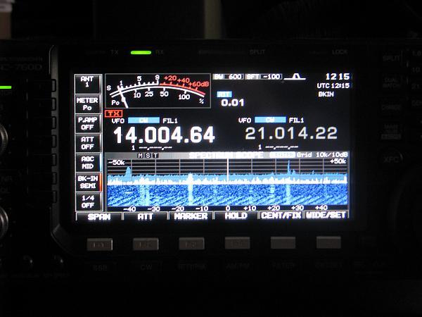 Нажмите на изображение для увеличения.  Название:IMG_2000.JPG Просмотров:14 Размер:1.58 Мб ID:187920