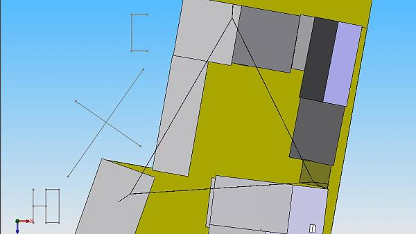 Нажмите на изображение для увеличения.  Название:Delta_03.jpg Просмотров:217 Размер:51.0 Кб ID:18801