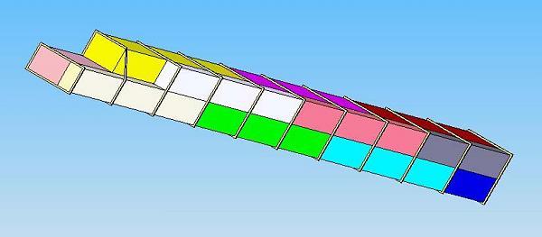 Нажмите на изображение для увеличения.  Название:Antenna_izo.jpg Просмотров:334 Размер:42.3 Кб ID:18802