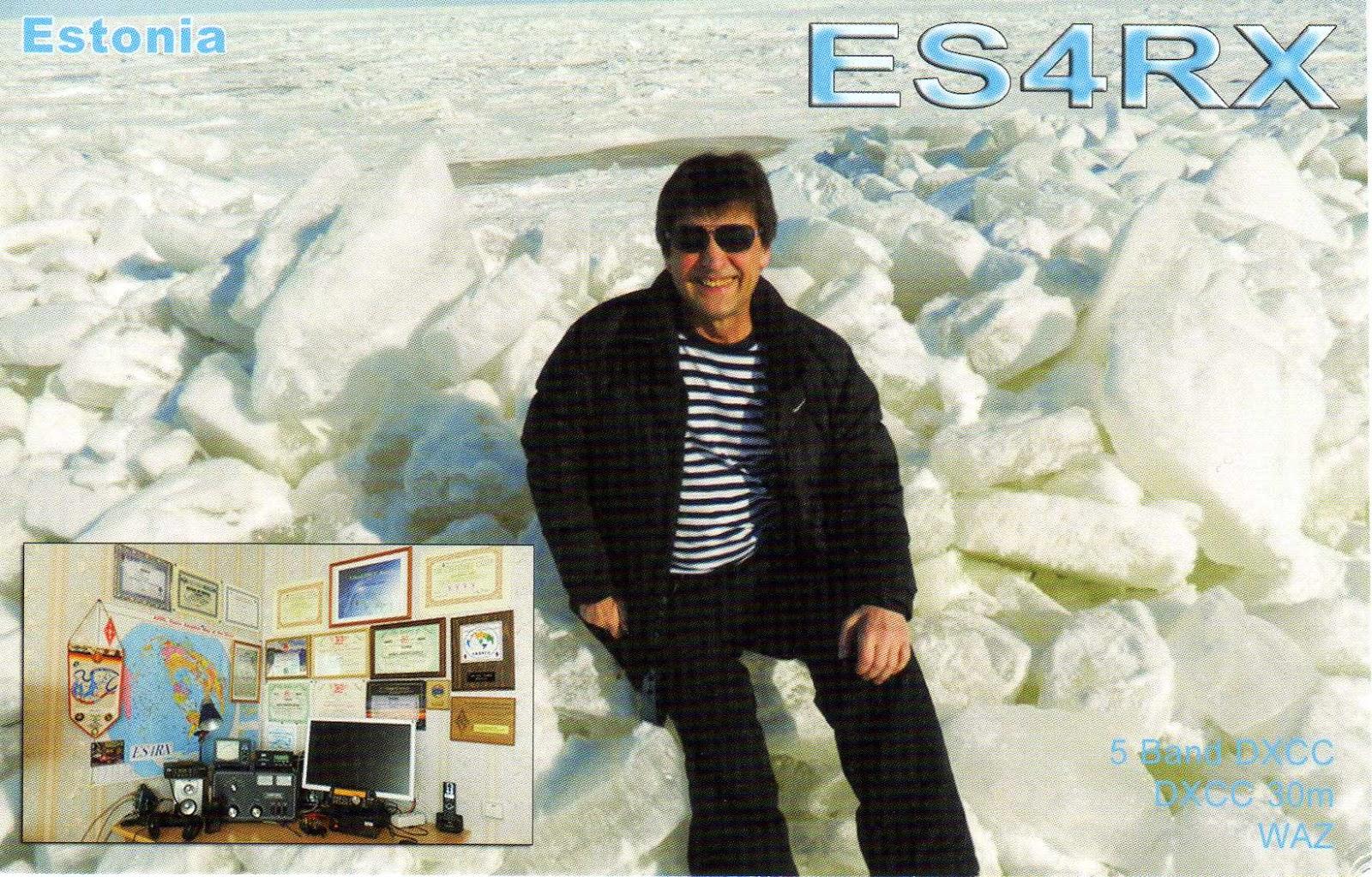 Нажмите на изображение для увеличения.  Название:ES4RX_front.jpg Просмотров:22 Размер:707.7 Кб ID:188462