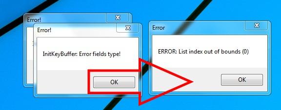 Название: error2.jpg Просмотров: 366  Размер: 38.2 Кб