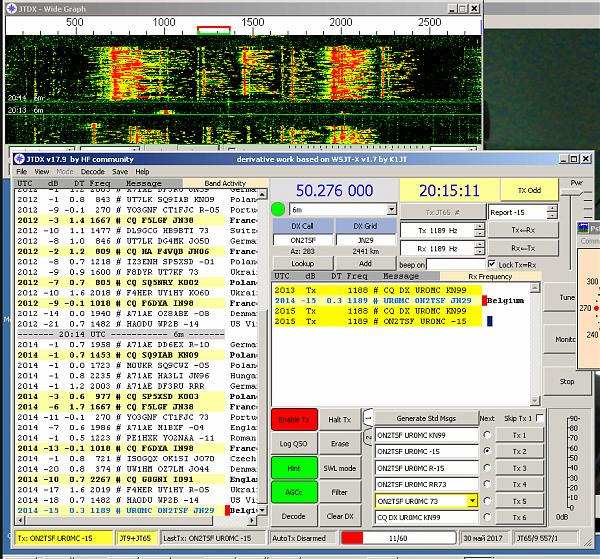Нажмите на изображение для увеличения.  Название:QIP Shot - Screen 111.png Просмотров:18 Размер:210.4 Кб ID:188737
