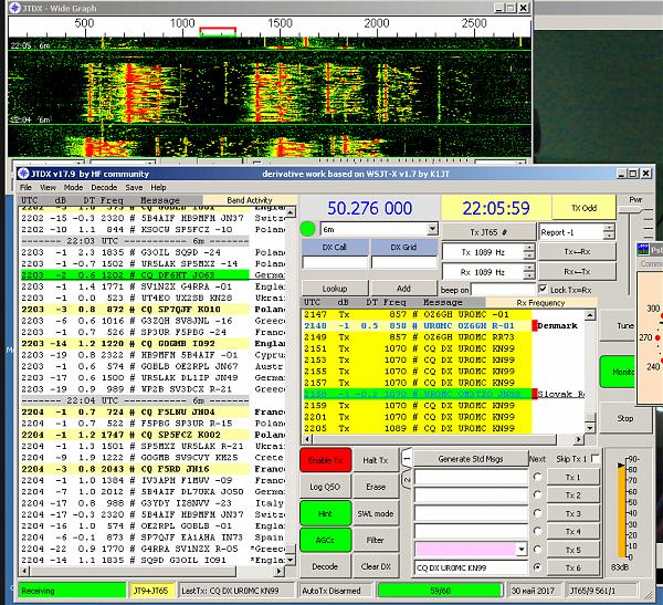 Нажмите на изображение для увеличения.  Название:QIP Shot - Screen 116.png Просмотров:14 Размер:226.2 Кб ID:188746