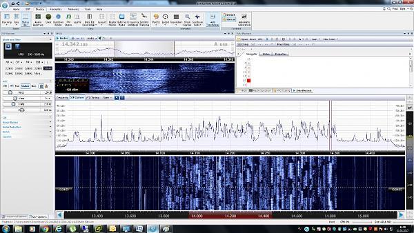 Нажмите на изображение для увеличения.  Название:14МГц.jpg Просмотров:39 Размер:255.1 Кб ID:188860