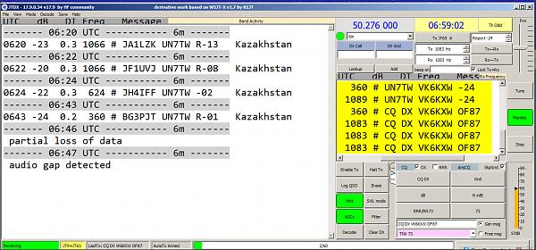Нажмите на изображение для увеличения.  Название:VK6KXW_UN7TW.png Просмотров:22 Размер:110.8 Кб ID:188877