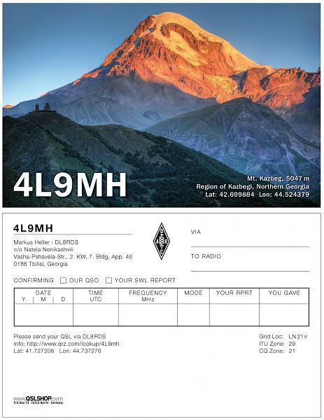 Нажмите на изображение для увеличения.  Название:4L9MH_neu.jpg Просмотров:8 Размер:216.8 Кб ID:188916
