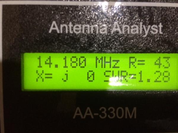 Нажмите на изображение для увеличения.  Название:IMG_0309.JPG Просмотров:9 Размер:94.0 Кб ID:189231