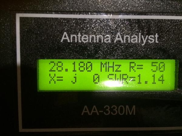 Нажмите на изображение для увеличения.  Название:IMG_0323.JPG Просмотров:6 Размер:109.0 Кб ID:189245