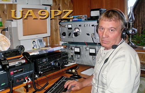 Название: UQRQC-UA9PZ.jpg Просмотров: 3456  Размер: 105.4 Кб