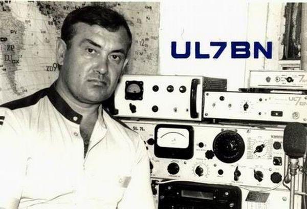 Название: UQRQC-UN7BN.jpg Просмотров: 2758  Размер: 51.0 Кб