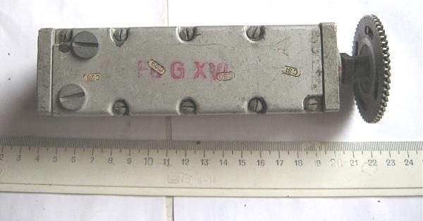 Нажмите на изображение для увеличения.  Название:IMG_1322.JPG Просмотров:17 Размер:68.5 Кб ID:189597