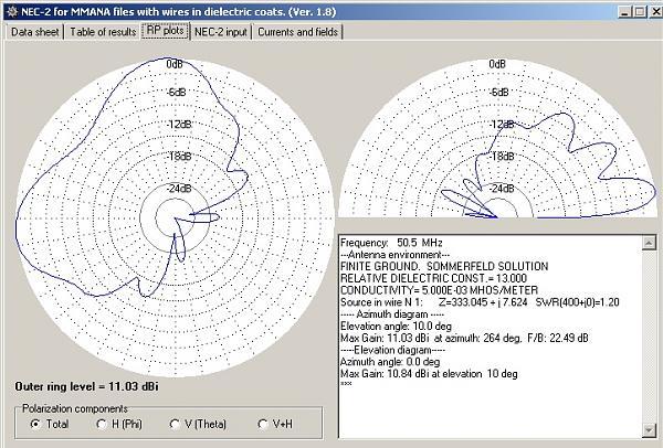 Нажмите на изображение для увеличения.  Название:NEC.jpg Просмотров:8 Размер:155.8 Кб ID:189708