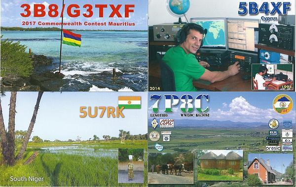 Нажмите на изображение для увеличения.  Название:3b8-g3txf.jpg Просмотров:9 Размер:1.44 Мб ID:189726