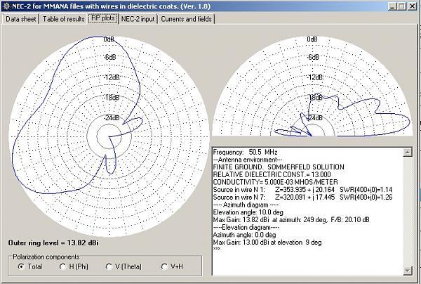 Нажмите на изображение для увеличения.  Название:стэк в NEC.jpg Просмотров:9 Размер:160.5 Кб ID:189748