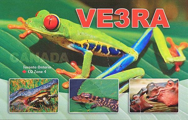 Нажмите на изображение для увеличения.  Название:VE3RA-f.jpg Просмотров:2 Размер:398.9 Кб ID:189751