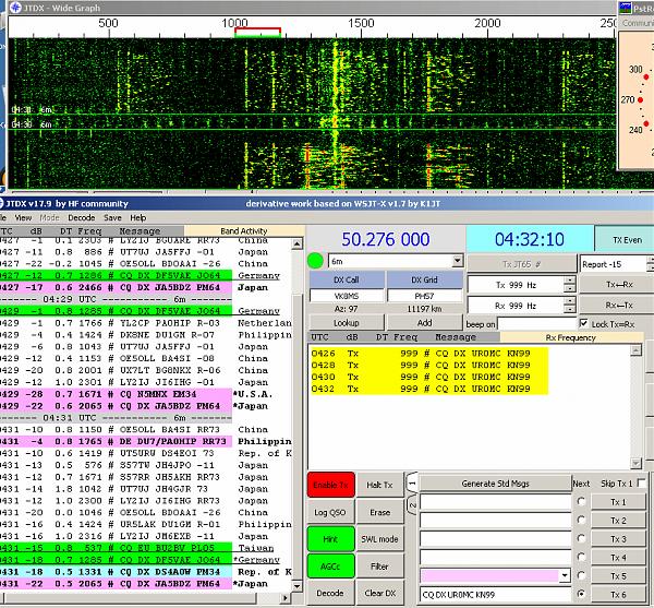 Нажмите на изображение для увеличения.  Название:QIP Shot - Screen 168.png Просмотров:16 Размер:146.0 Кб ID:189974