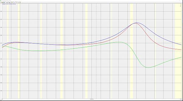 Нажмите на изображение для увеличения.  Название:TS520-2x2.VSWR-200.png Просмотров:28 Размер:275.2 Кб ID:190056