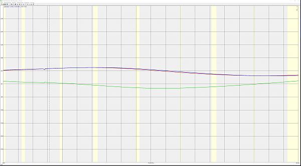 Нажмите на изображение для увеличения.  Название:MFJ-941E-BALANCED LINE-200-BYPASS.png Просмотров:11 Размер:283.0 Кб ID:190057