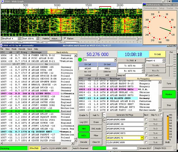 Нажмите на изображение для увеличения.  Название:QIP Shot - Screen 173.png Просмотров:10 Размер:158.7 Кб ID:190081