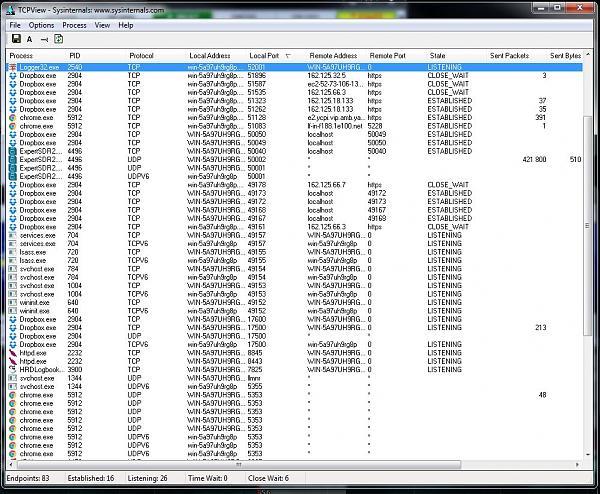 Нажмите на изображение для увеличения.  Название:monitor.JPG Просмотров:11 Размер:214.8 Кб ID:190095