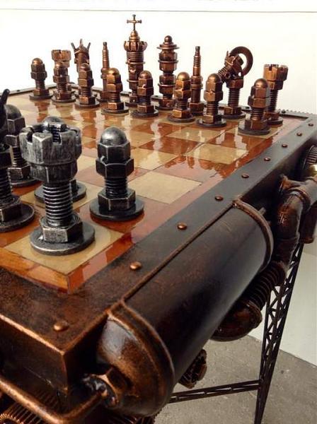 Нажмите на изображение для увеличения.  Название:Шахматы слесар&#10.jpg Просмотров:16 Размер:49.9 Кб ID:190166