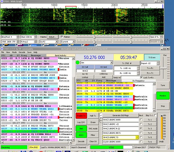 Нажмите на изображение для увеличения.  Название:QIP Shot - Screen 029.png Просмотров:41 Размер:140.2 Кб ID:190231