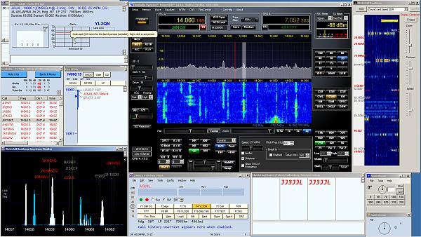 Нажмите на изображение для увеличения.  Название:spectrum.jpg Просмотров:111 Размер:804.7 Кб ID:190272