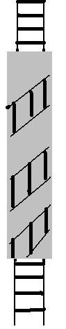 Название: wi-tr.JPG Просмотров: 912  Размер: 7.6 Кб