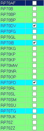 Название: RP70.jpg Просмотров: 371  Размер: 47.1 Кб