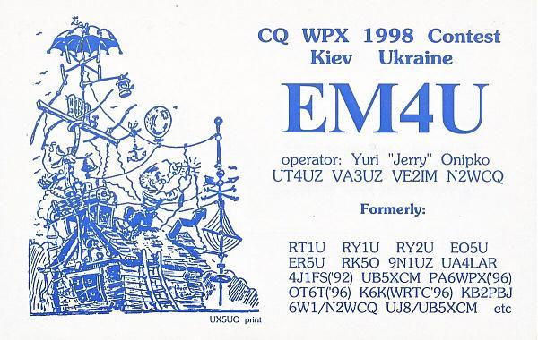 Нажмите на изображение для увеличения.  Название:EM4U-f.jpg Просмотров:7 Размер:164.0 Кб ID:190480