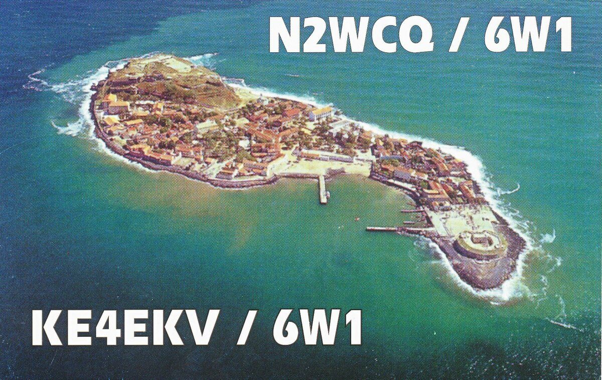 Нажмите на изображение для увеличения.  Название:N2WCQ-6W1-f.jpg Просмотров:7 Размер:329.9 Кб ID:190482