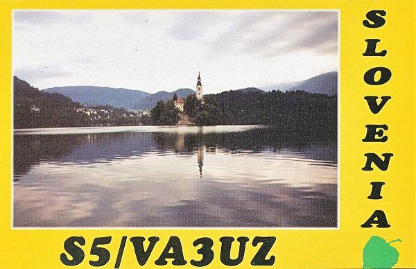 Нажмите на изображение для увеличения.  Название:S5-VA3DZ-f.jpg Просмотров:7 Размер:212.1 Кб ID:190485