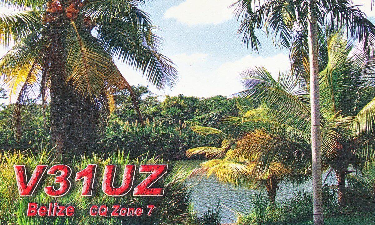 Нажмите на изображение для увеличения.  Название:V31UZ-f.jpg Просмотров:6 Размер:342.1 Кб ID:190486
