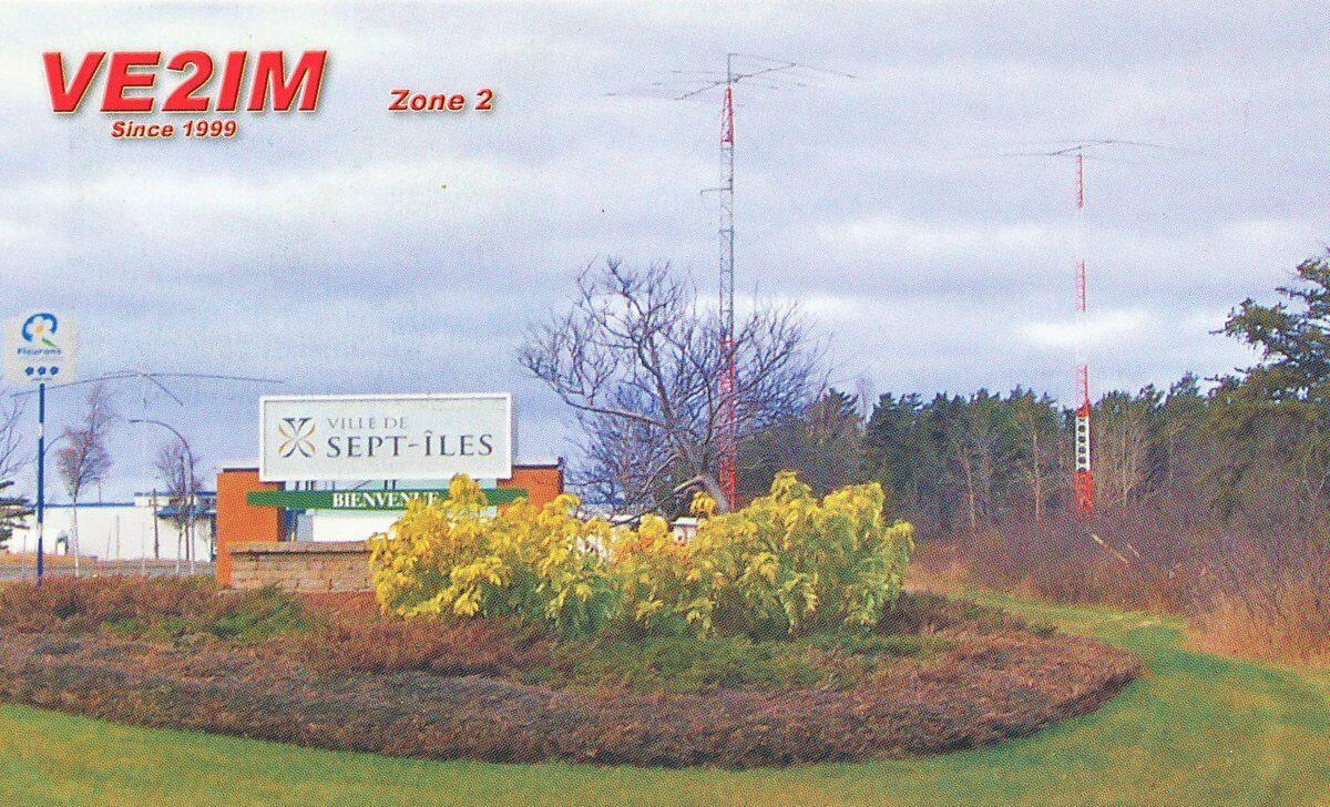 Нажмите на изображение для увеличения.  Название:VE2IM-f.jpg Просмотров:7 Размер:241.1 Кб ID:190487